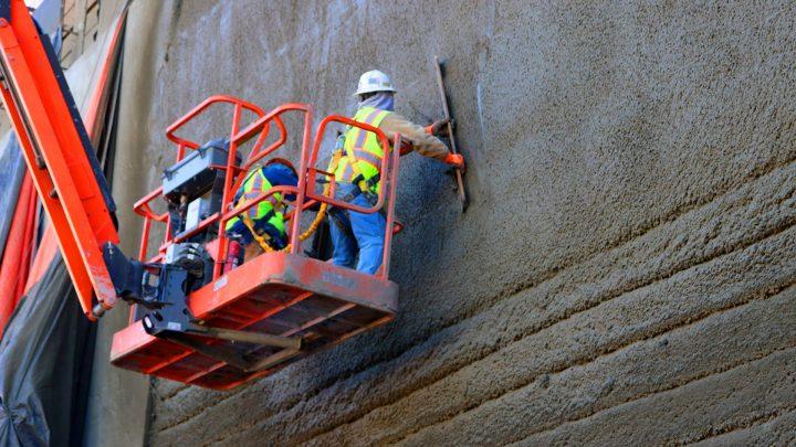 boulderscape-contentbg-centertowermo-6