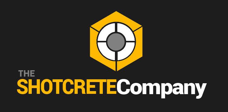 The Shotcrete Company